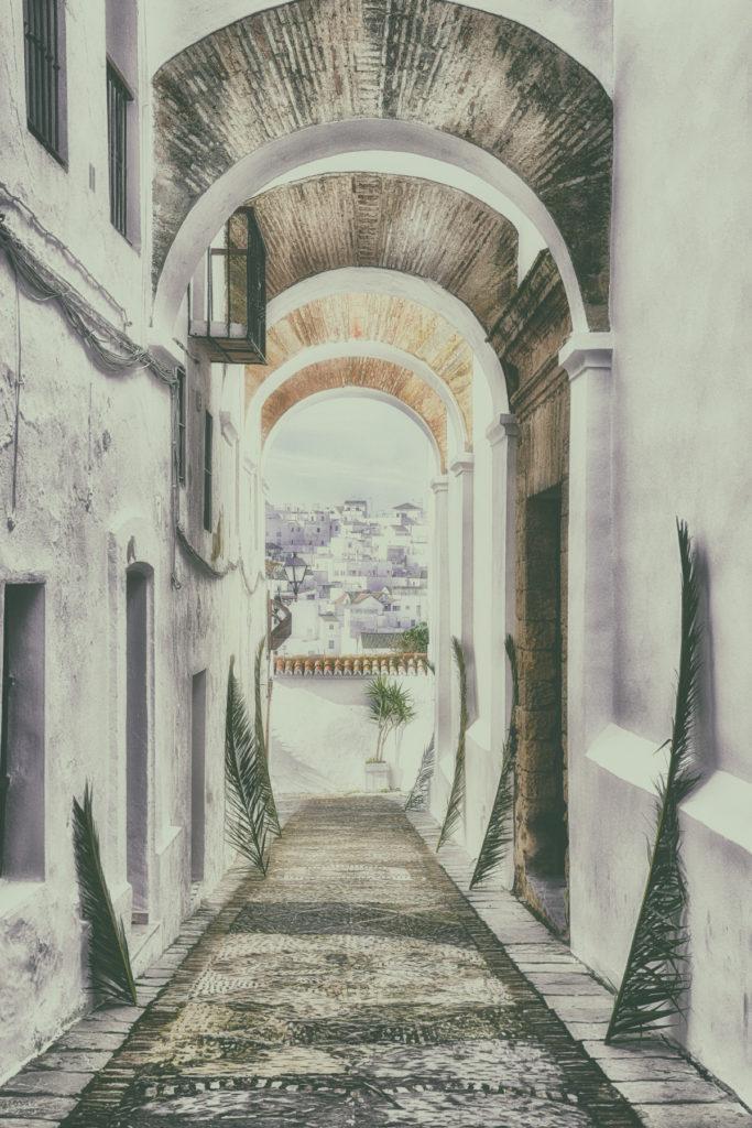 Conoce-Vejer-de-la-Frontera-arco-de-las-monjas